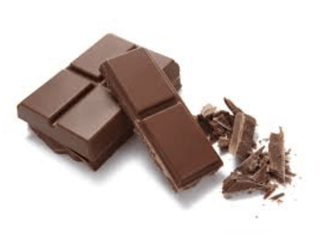 Natural Chocolate Flavor Extract