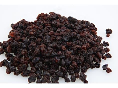 Natural Black Currant Flavor